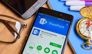 Getting the Most Out of SharePoint