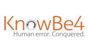 Weidenhammer Becomes KnowBe4 Authorized Partner