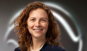 Weidenhammer Promotes Brenda Bittinger
