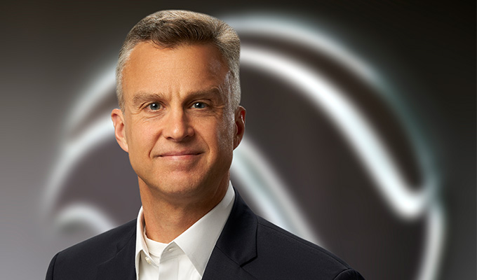 Charles Zwicker named as Weidenhammer's First Chief Operating Officer since inception in 1978