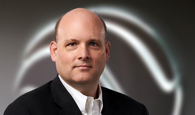 Todd Tew Named Cisco Practice Leader for Weidenhammer's Digital Platforms Division