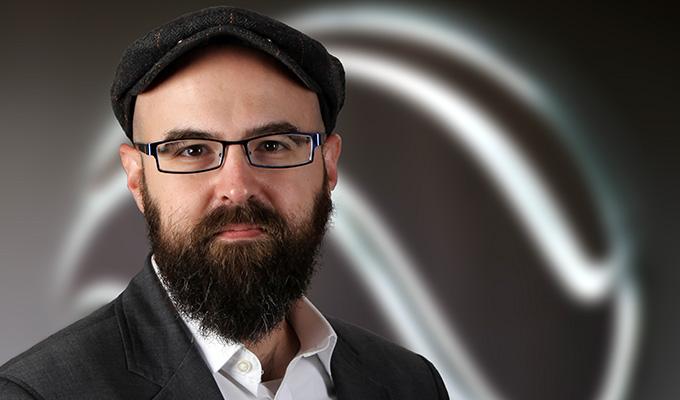 Aaron Sheehan Named Commerce Director