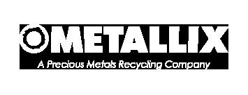 Metallix Refining