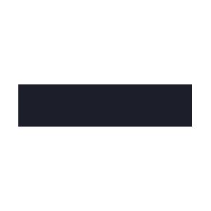 onelogin logo