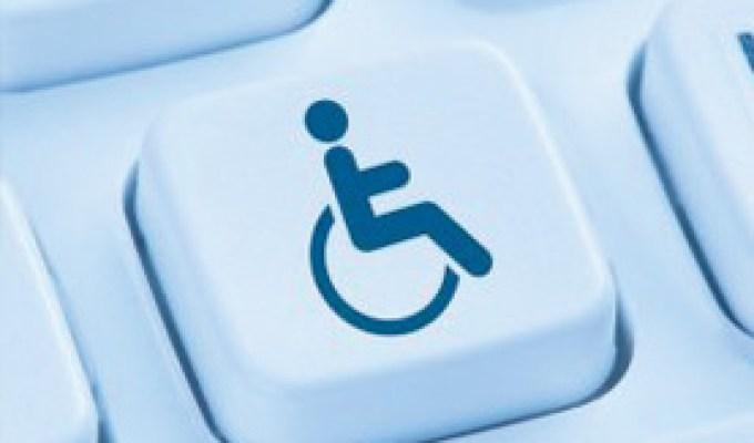 WCAG 2 Website Compliance Explained