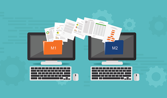 5 Tips on How to Have a Successful Magento 2 Migration