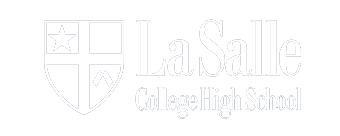 La Salle College High School