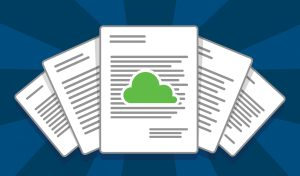 License Compliance in Cloud Deployments