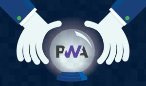 Benefits of Progressive Web Apps (PWAs)