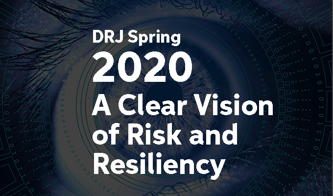 DRJ Spring 2020