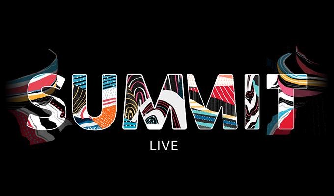 Virtual – Adobe Summit Live