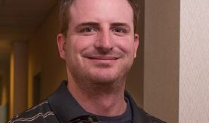 Weidenhammer Promotes Fidler to Solutions Delivery Manager