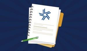 FFIEC Rewrites the IT Examination Handbook