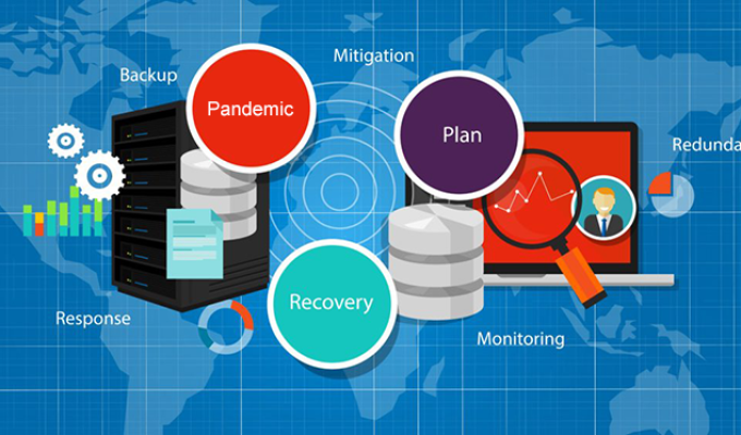 Incorporating Pandemic Planning into Your BCM Program