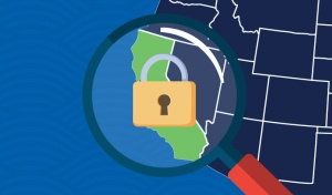 California Consumer Privacy Act (CCPA): What You Need to Know