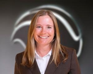Martha Pluemer