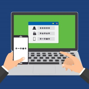 Managing Passwords: Do's and Don'ts