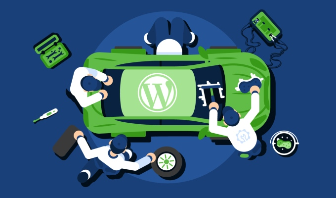 The Importance of Ongoing WordPress Website Maintenance