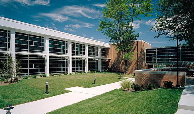 Great Valley School District