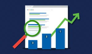 Learning To Love Technical SEO