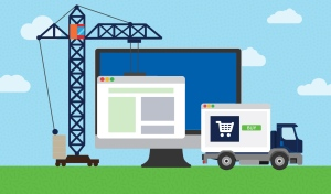 Designing and Developing Large-Scale Websites – Some Best Practices