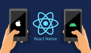 React Native: What, Why, and How?