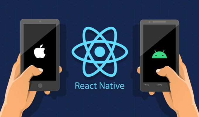 React Native: What, Why and How?