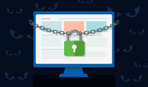 8 Things To Do Right Now To Secure Your WordPress Website