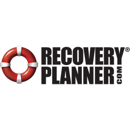 RecoveryPlanner