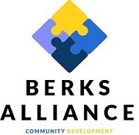 Weidenhammer Launches New Website for Berks Alliance