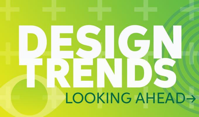 Top digital design trends for 2020