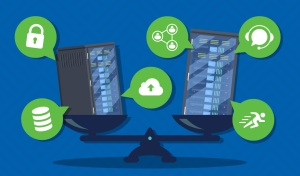 Web Hosting: Everything You Need to Know