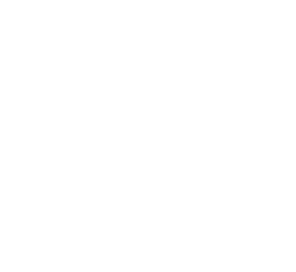 Lehigh Valley International Airport