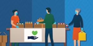 Giving Back is in the Weidenhammer DNA