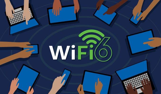 WiFi 6: Is your wireless obsolete?