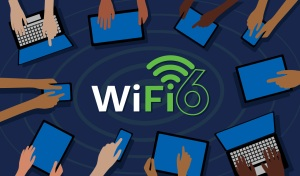 WiFi 6: Is your wireless obsolete?