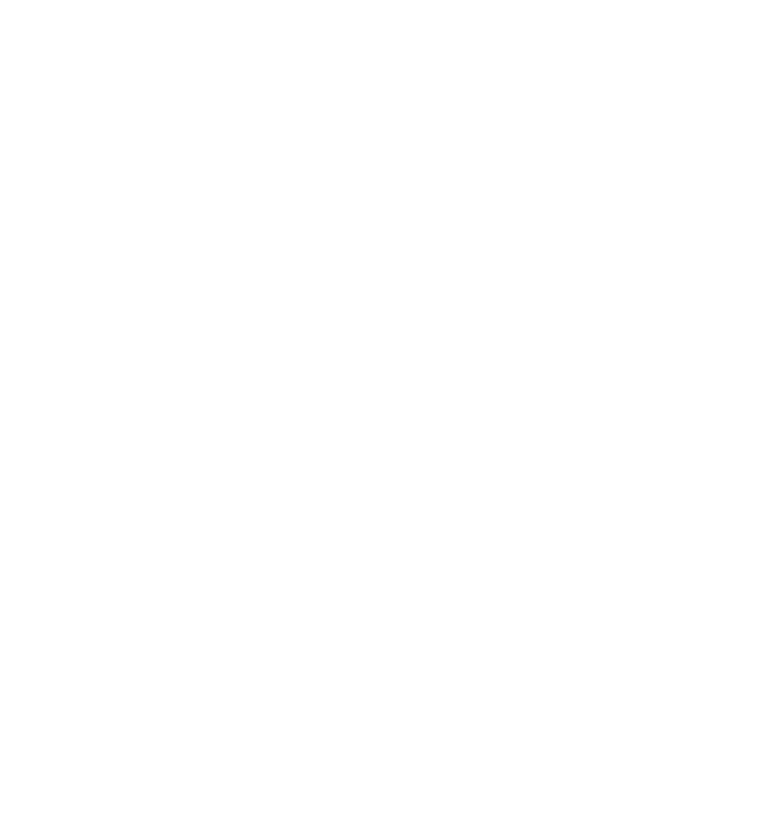 Valley Day School
