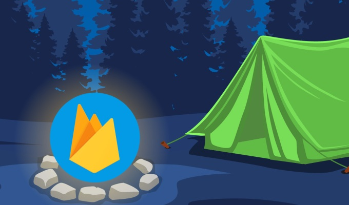 What is Firebase and How Does it Work?