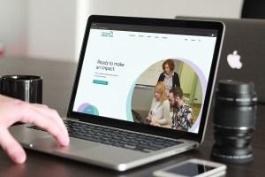 Weidenhammer Launches New Hammer Marketing Brand for Digital Marketing Services