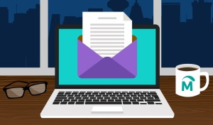 Annoying Email Limitations that Shouldn't Exist in 2021
