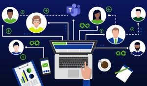 Preventing Teams Sprawl in Microsoft 365