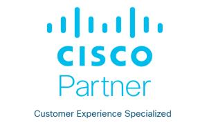 Weidenhammer Achieves Cisco Customer Experience Specialization