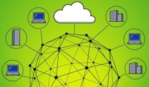 What Executives Need to Know about SD-WAN