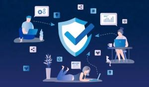 Zero Trust – Verify Then Trust?